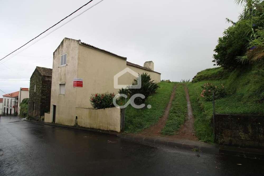 Santa Bárbara Ponta Delgada house picture 147000