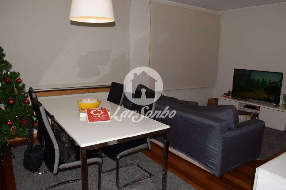 Maia Maia apartment picture 146532