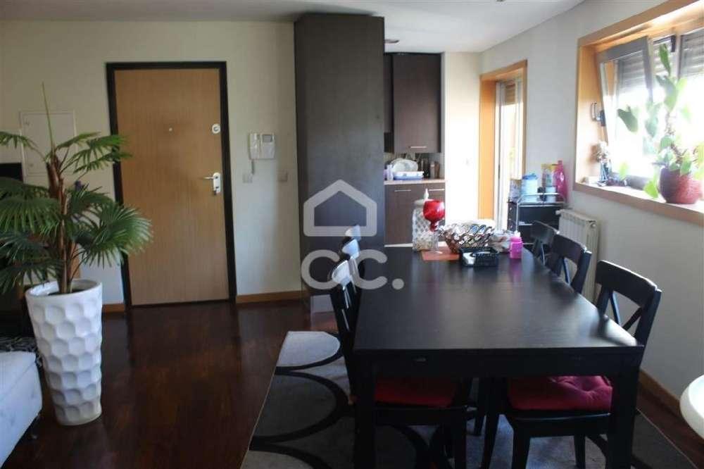 Sande São Martinho Guimarães appartement photo 146940