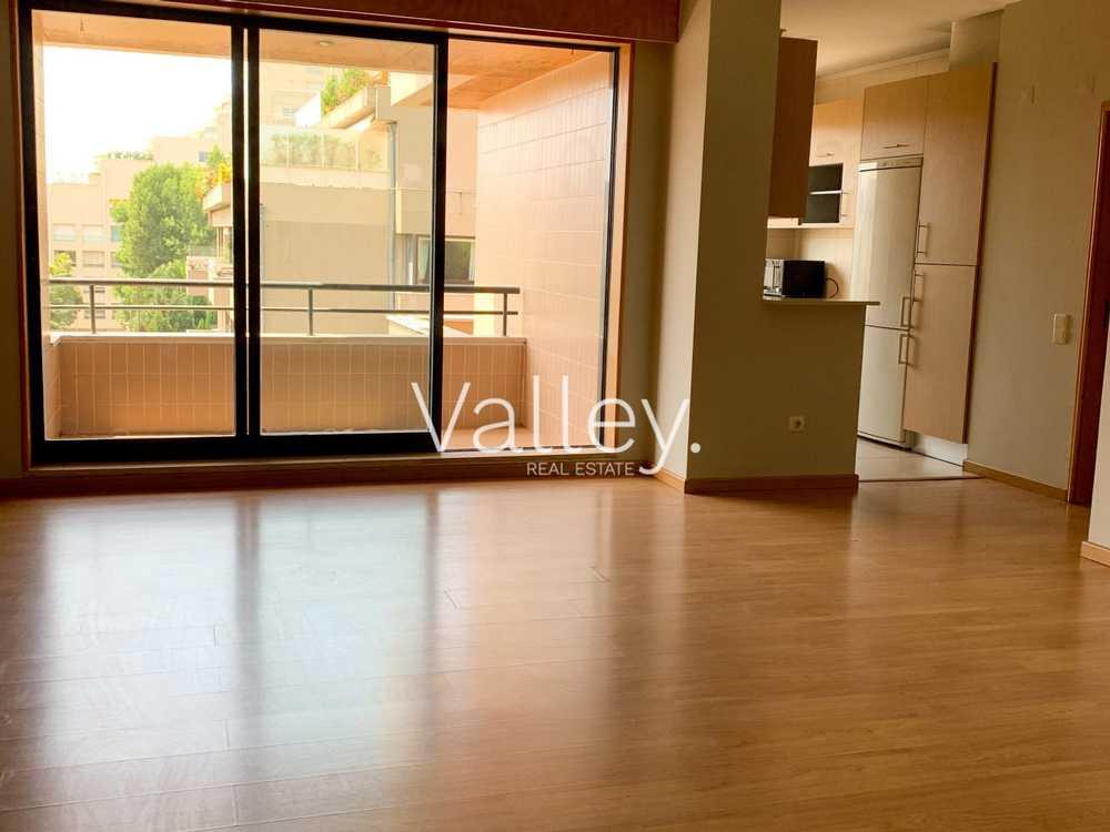 Covões Vila Do Porto apartment picture 145534