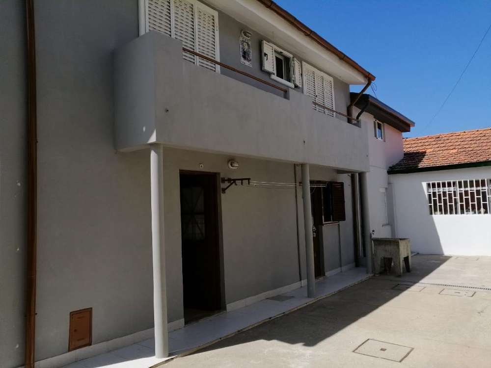 Rio Tinto Gondomar house picture 147554
