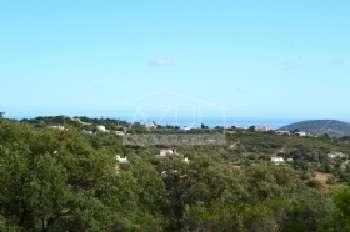 Faro Faro terrain photo