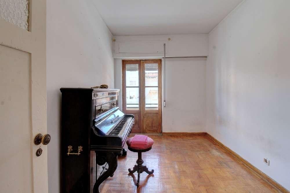Ferragudo Lagoa (Algarve) apartment picture 195715