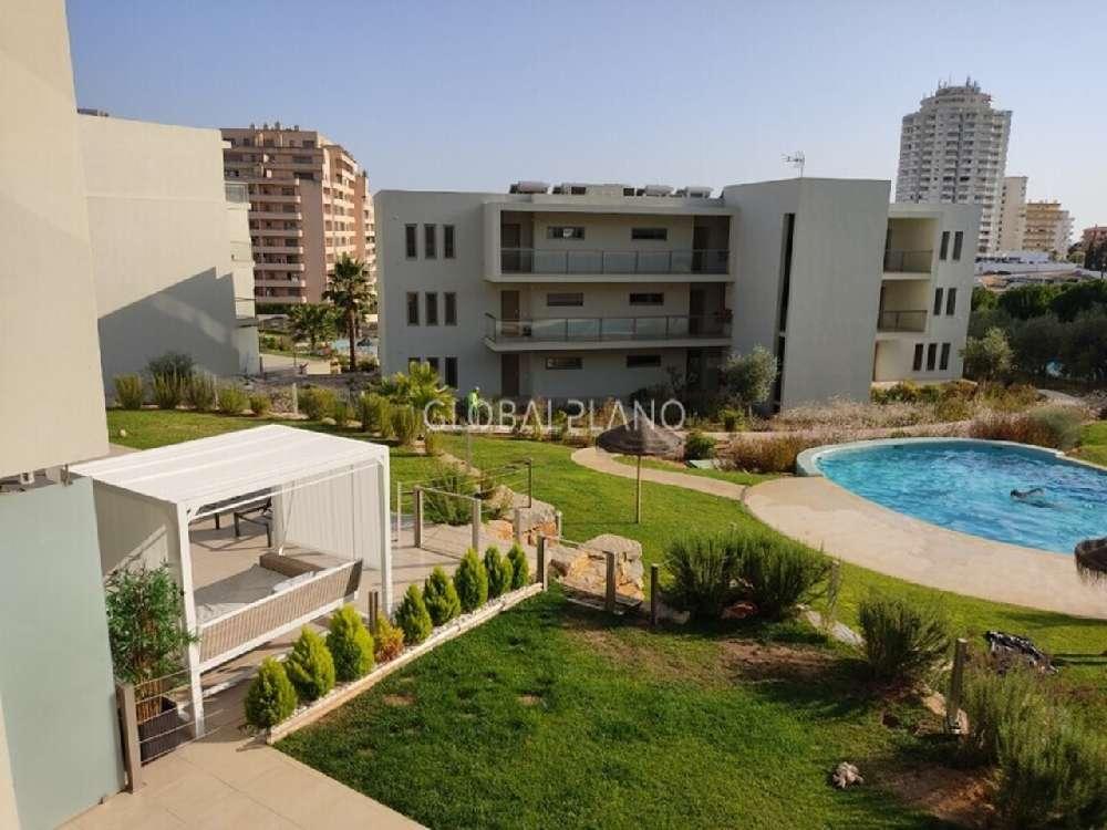 Crastos Lagoa (Algarve) lägenhet photo 195728