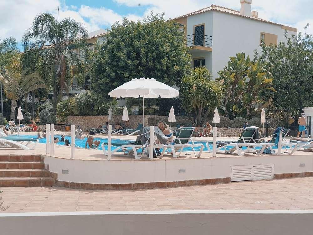 Estombar Lagoa (Algarve) lägenhet photo 195718