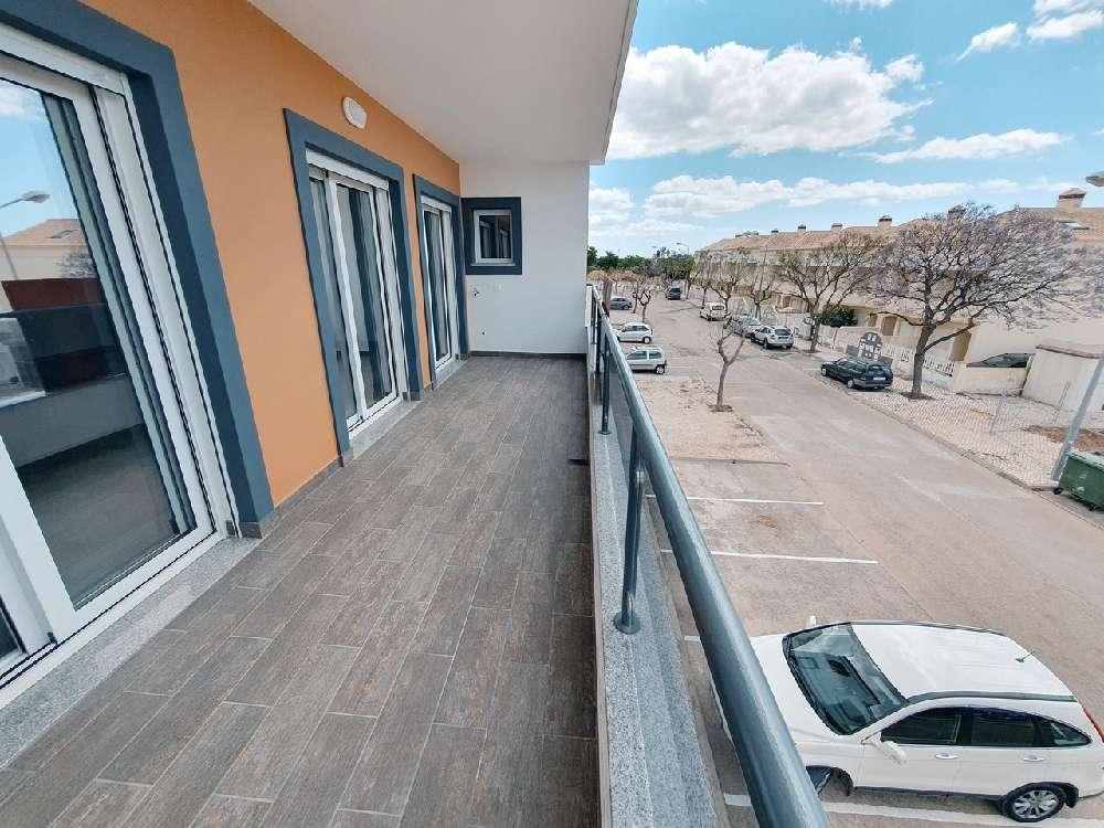 Carvoeiro Lagoa (Algarve) apartment picture 195716