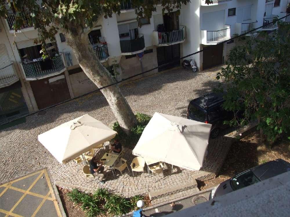 Parchal Lagoa (Algarve) lägenhet photo 195722