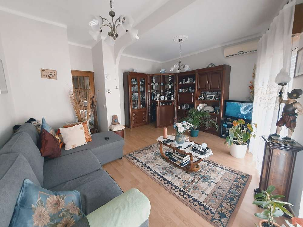Pombal Lagoa (Algarve) lägenhet photo 195717