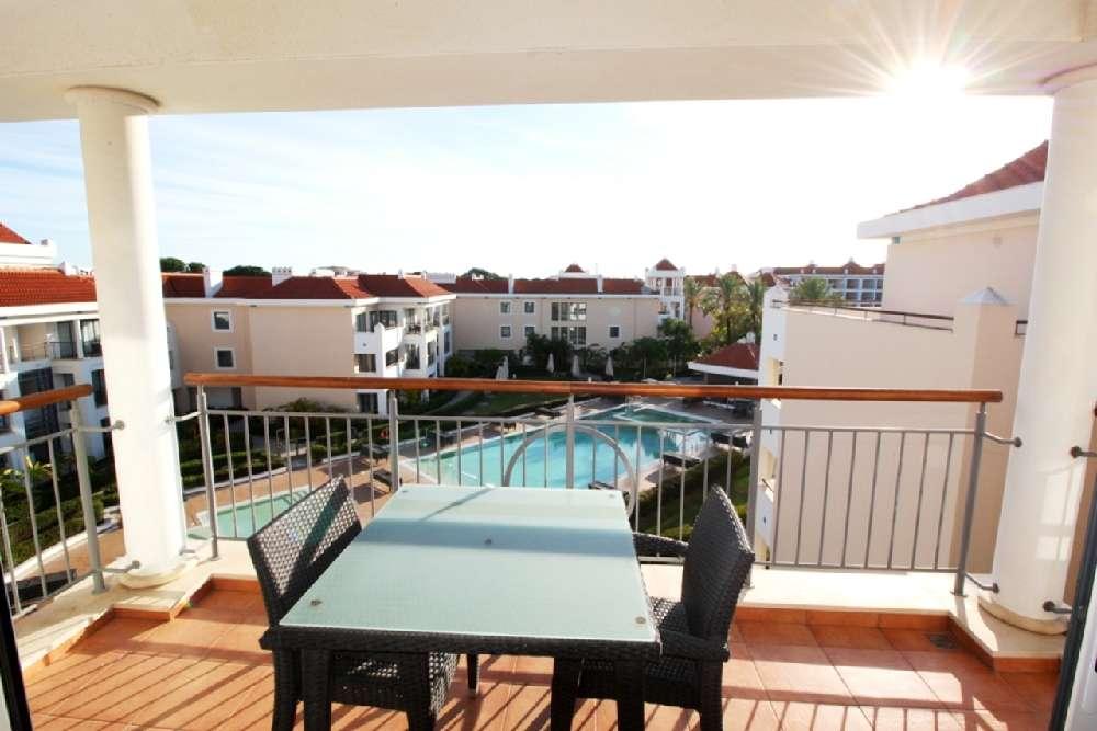 Mexilhoeira da Carregação Lagoa (Algarve) apartment picture 195730