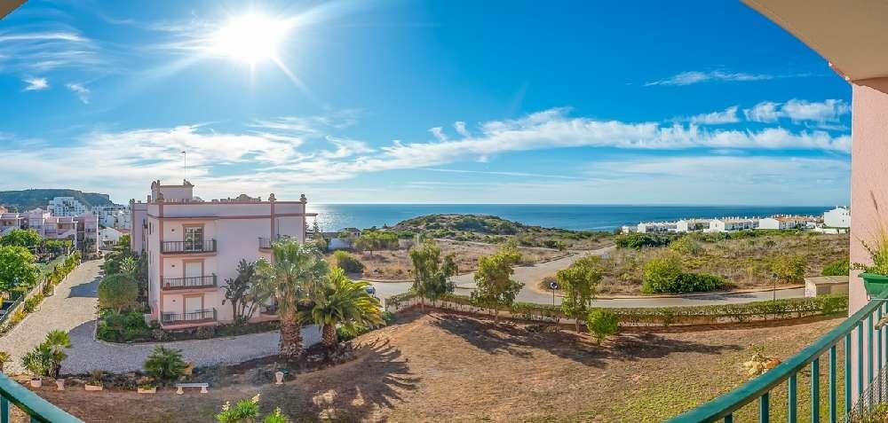 Parchal Lagoa (Algarve) lägenhet photo 195727