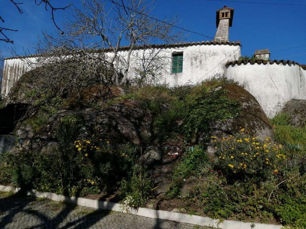 Carreiras Portalegre maison photo 171370
