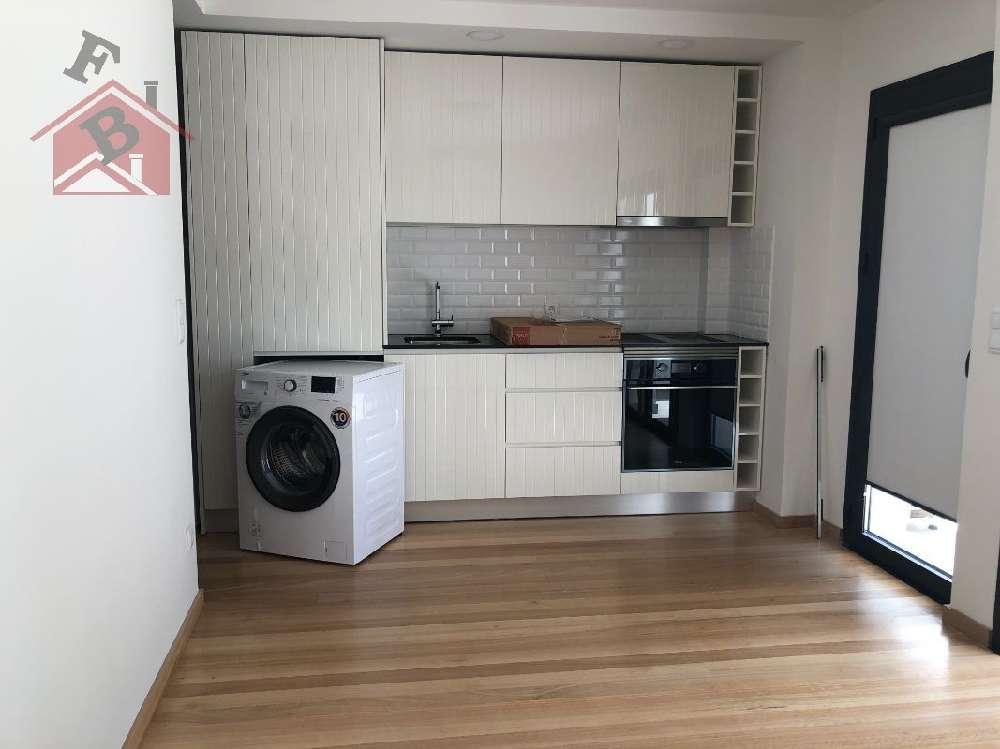 Porto Porto apartment picture 179563