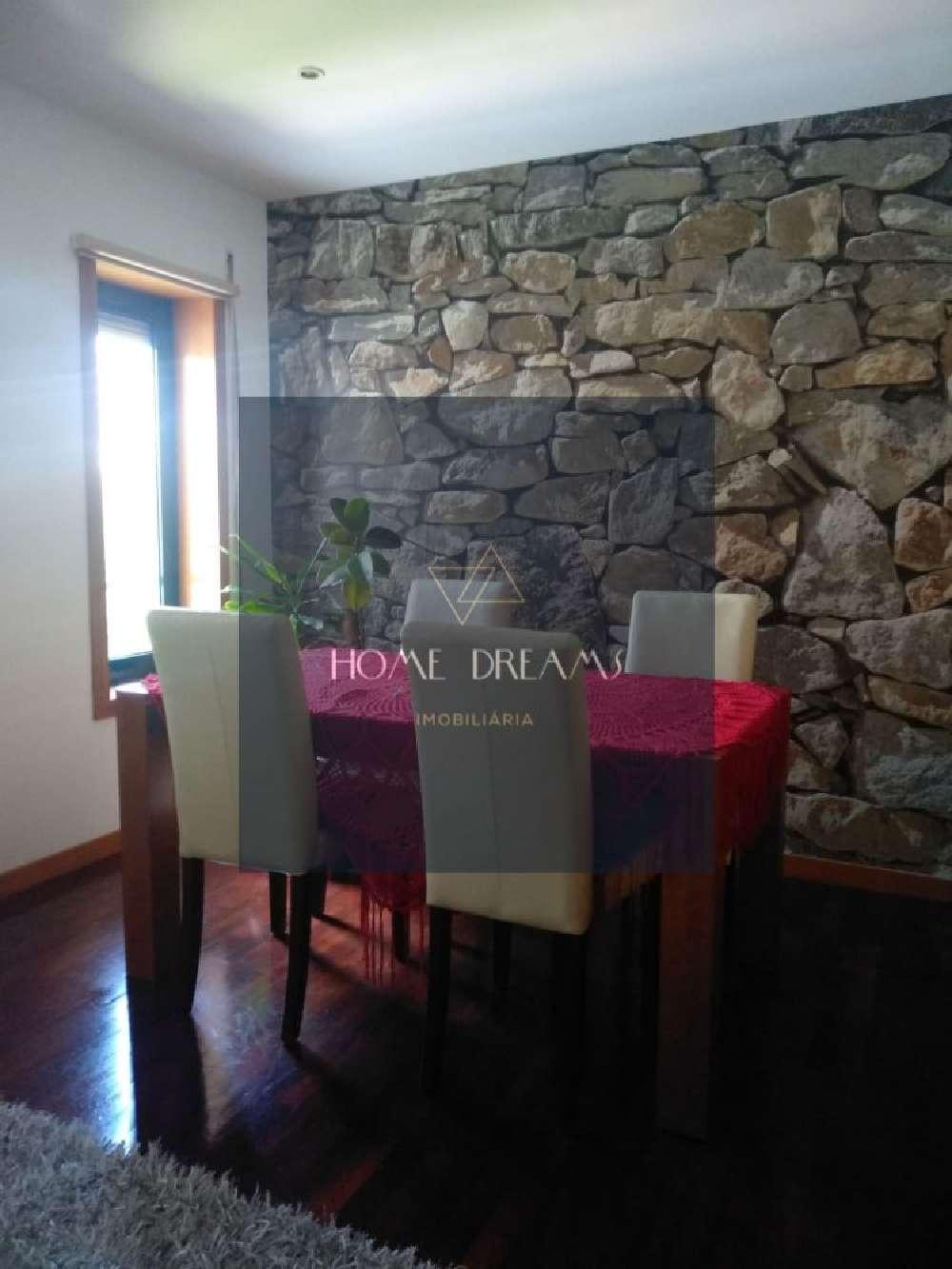 Braga Braga apartment picture 180940