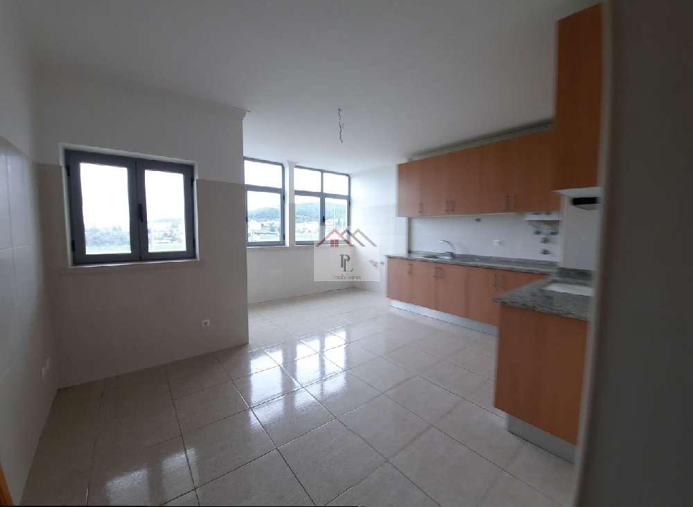 Montemor-o-Velho Montemor-O-Velho lägenhet photo 188172