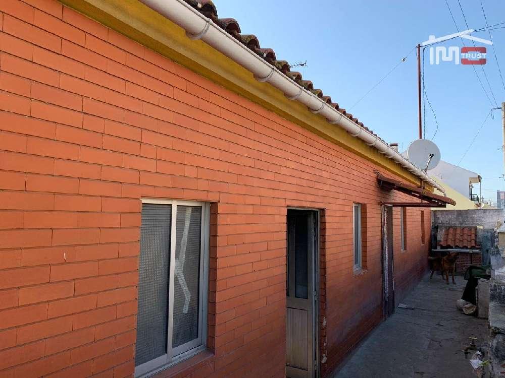 Jardia Montijo house picture 172144