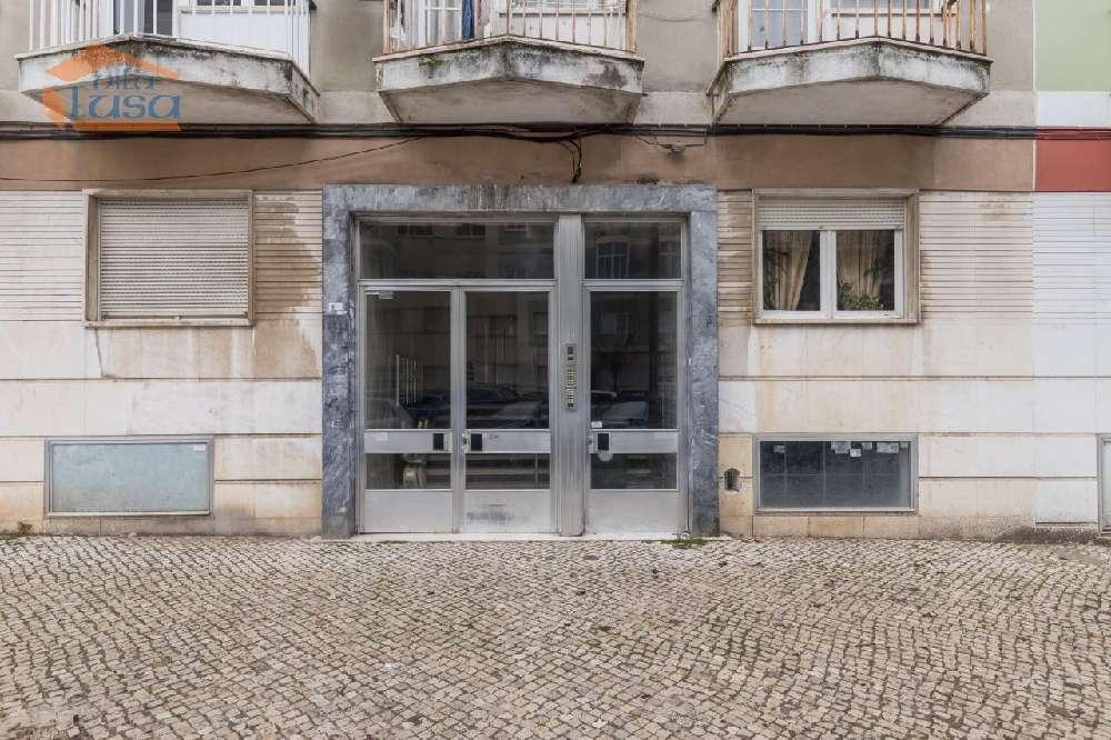 Lisboa Lisbon apartment picture 172392
