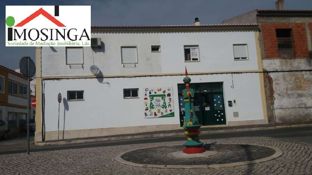 Ferreira do Alentejo Ferreira Do Alentejo apartment picture 183667
