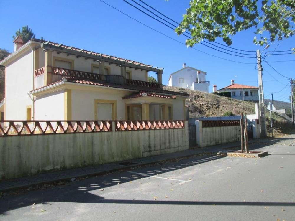 Marvão Marvão hus photo 171332
