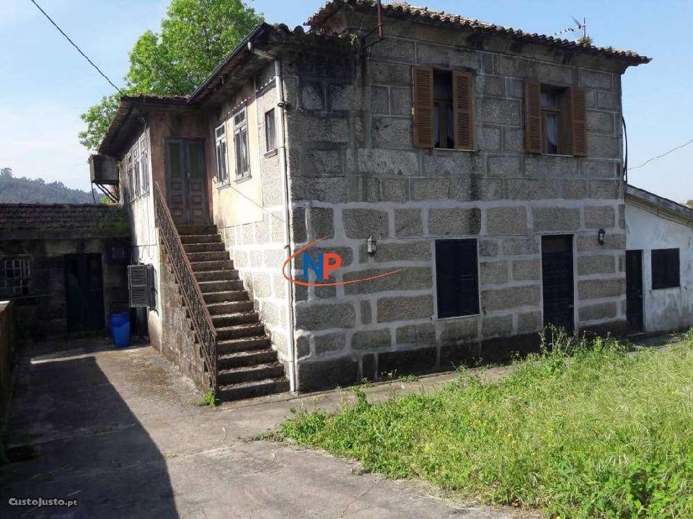 Guimarães Guimarães villa picture 186984