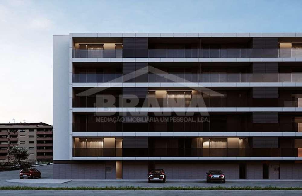 Braga Braga apartment picture 175184