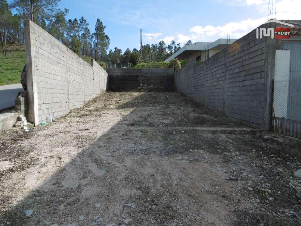 Brejieiras Ourém terrain picture 172056