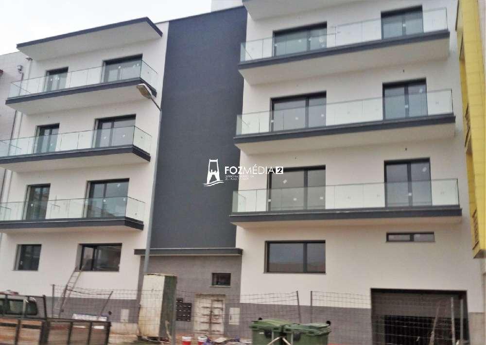 Condeixa-A-Nova Condeixa-A-Nova appartement photo 179829