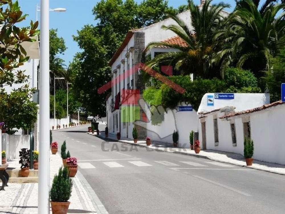Vila Nova da Barquinha Vila Nova Da Barquinha hus photo 175564