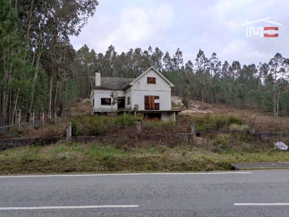Urqueira Ourém house picture 172049