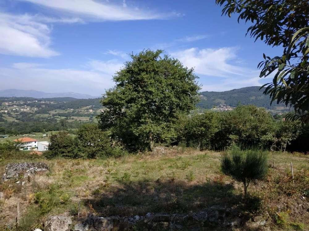 Carreira Paredes De Coura terrain picture 170110