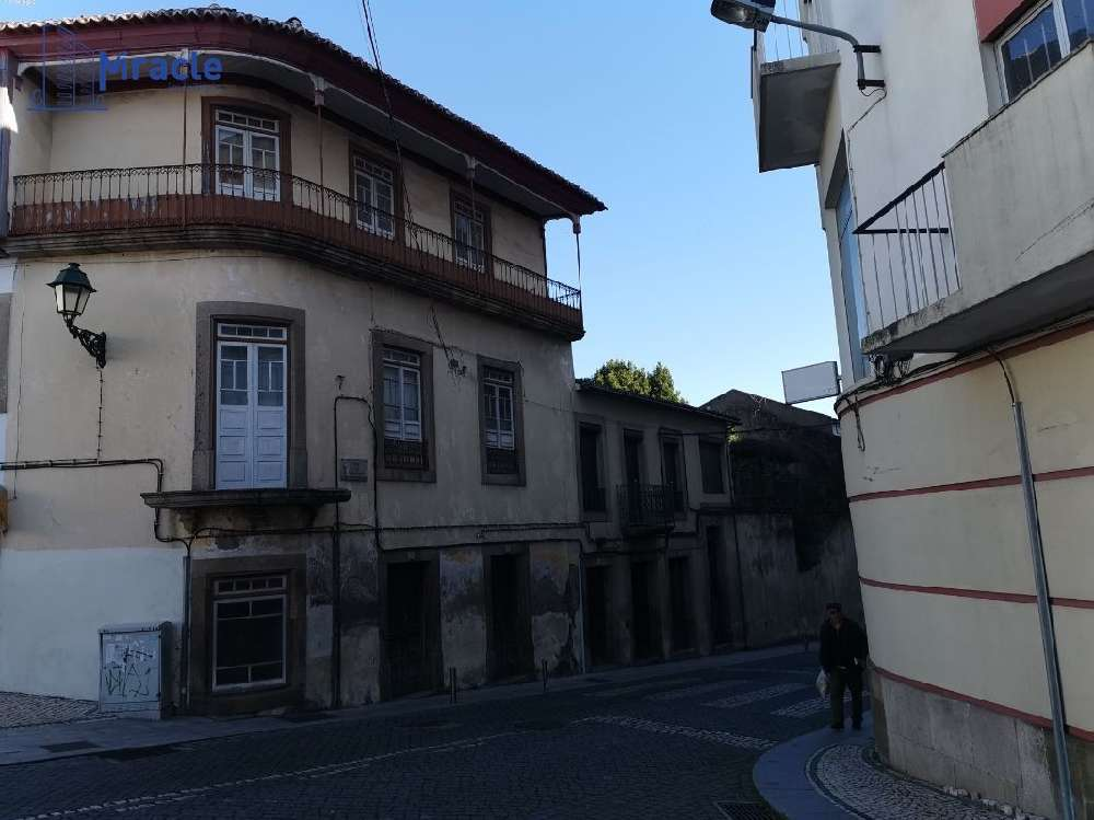 Castelo Branco Castelo Branco house picture 186297