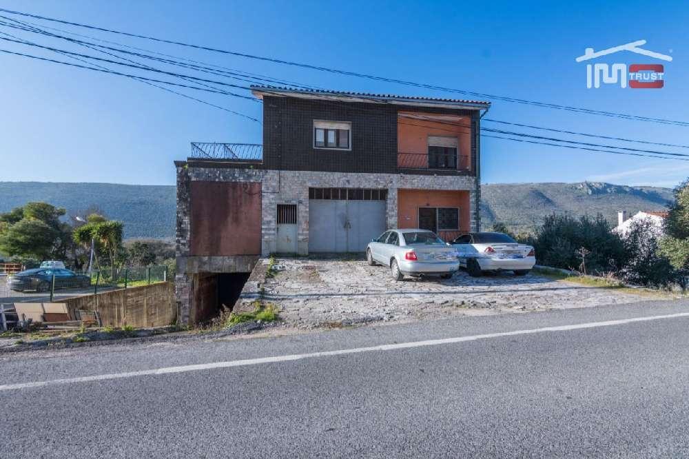 Mira de Aire Porto De Mós house picture 172040