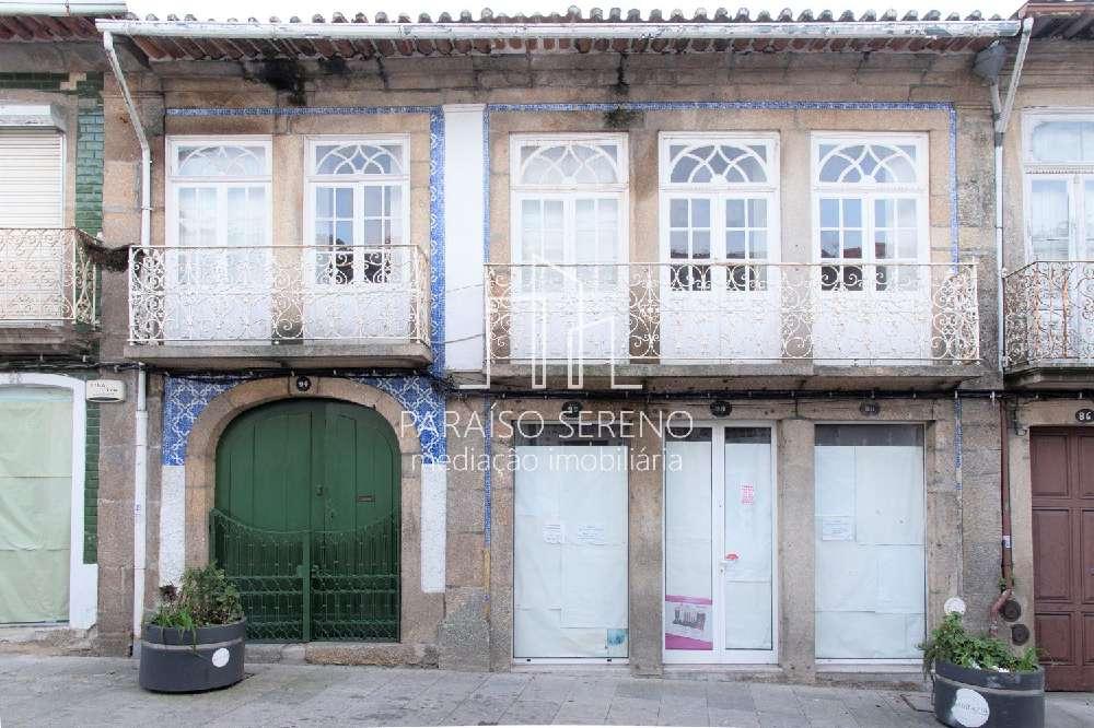 Penafiel Penafiel villa photo 187505