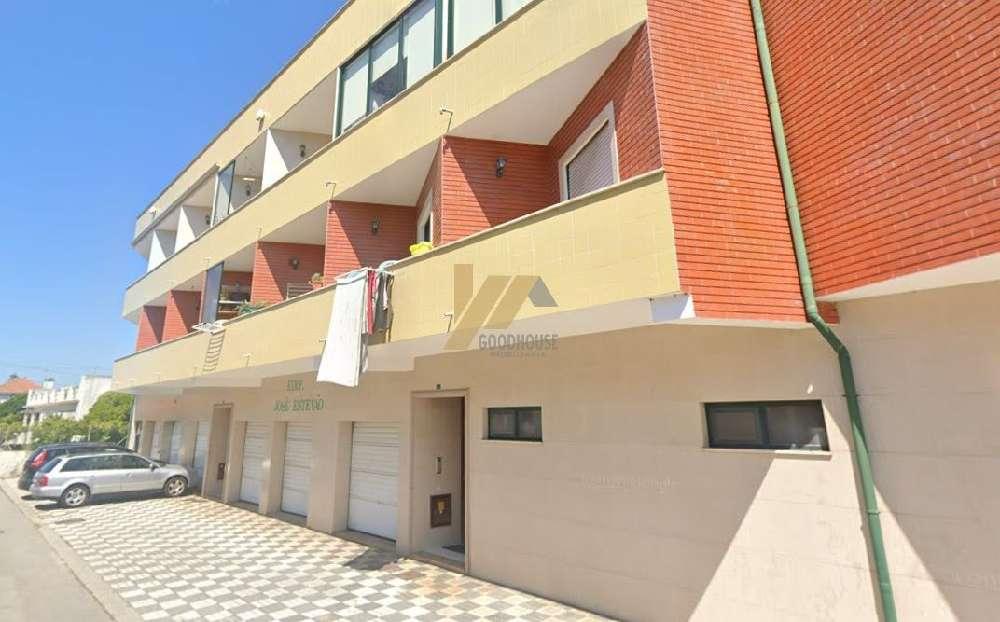 Aveiro Aveiro apartment picture 180304