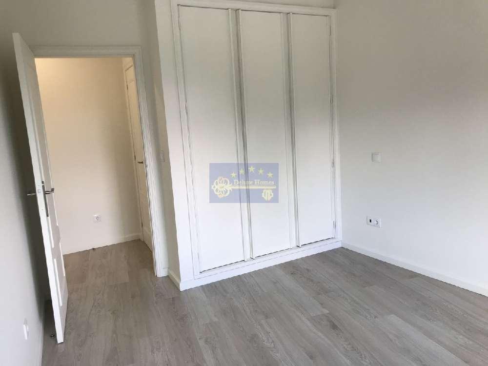 Gondomar Gondomar apartment picture 178512