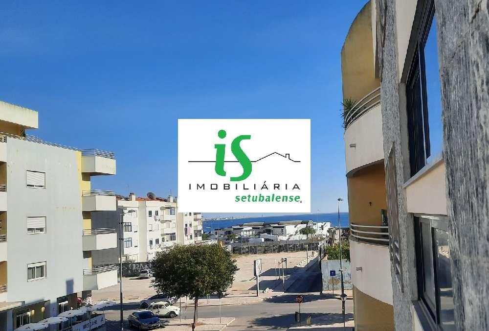 Setúbal Setúbal apartment picture 182088