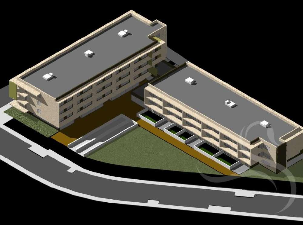 Viana do Castelo Viana Do Castelo 土地 照片 #request.properties.id#