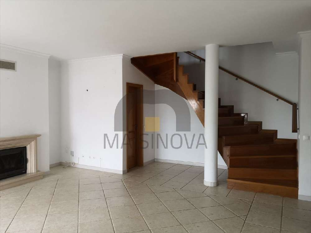 Évora Évora appartement photo 172299