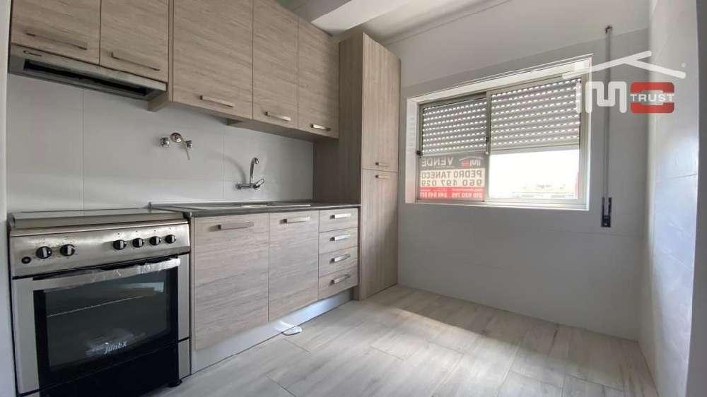 Baixa da Banheira Moita apartment picture 172137