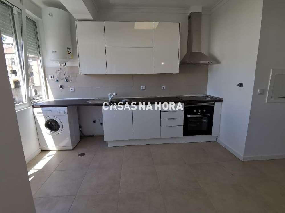Amadora Amadora apartment picture 172019