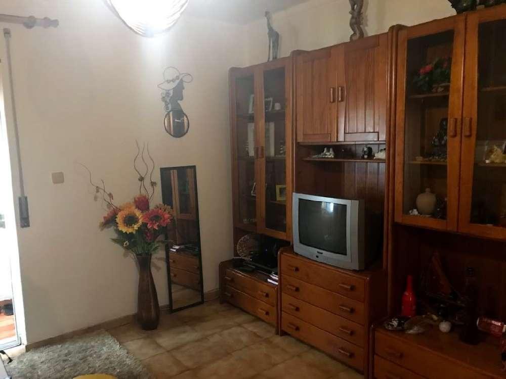 Lourinhã Lourinhã lägenhet photo 189708