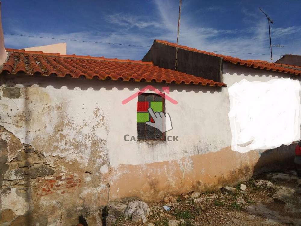Alcanena Alcanena villa photo 175500