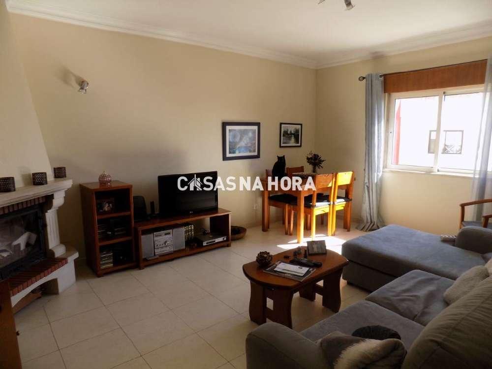 Amadora Amadora apartment picture 172025