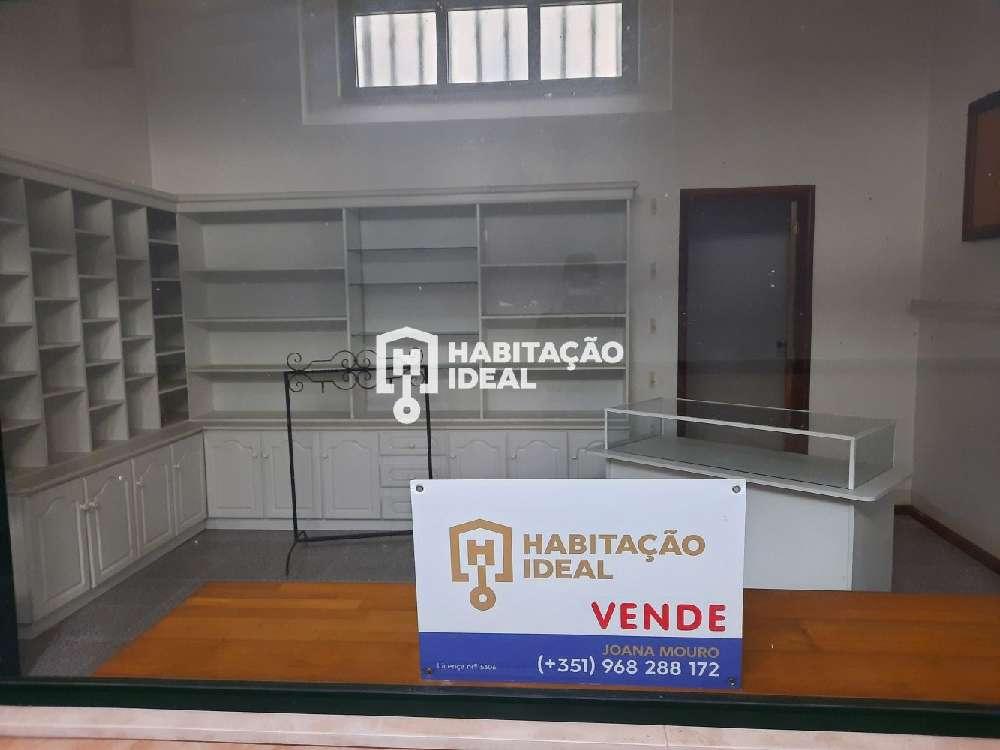 Bunheiro Murtosa commercial picture 180633