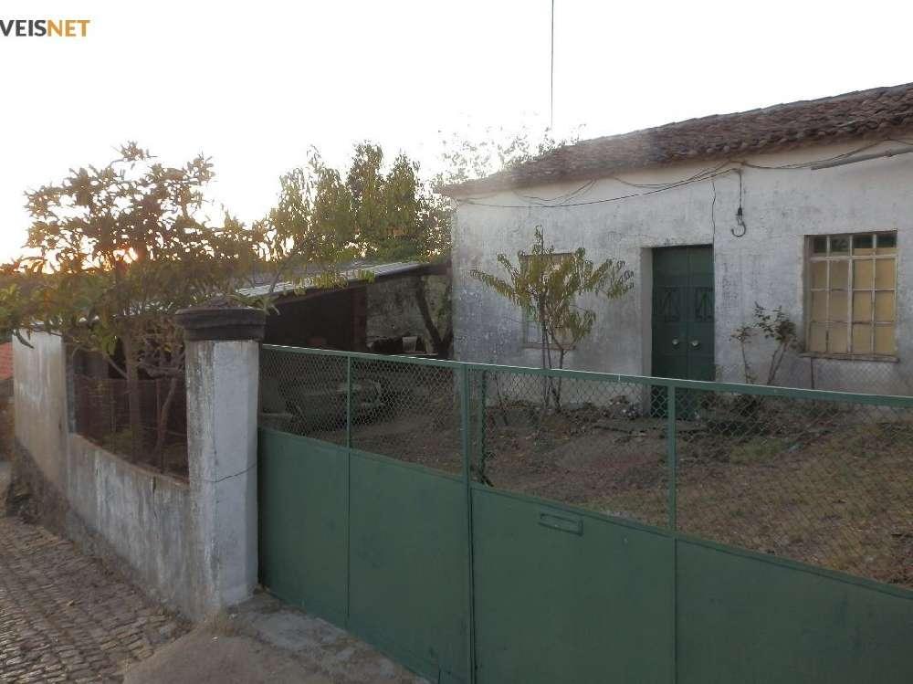 Vila Velha de Ródão Vila Velha De Ródão villa photo 183824
