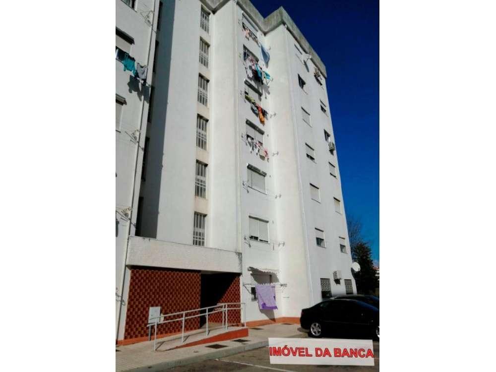 Elvas Elvas lägenhet photo 171373