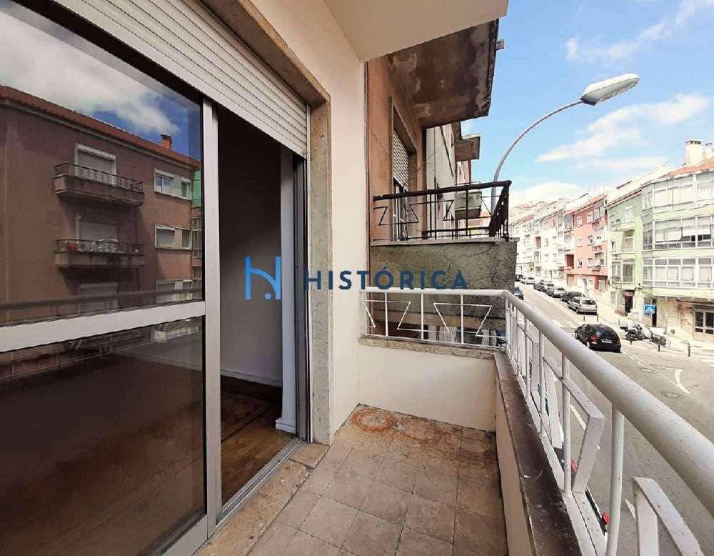 Amadora Amadora apartment picture 180921