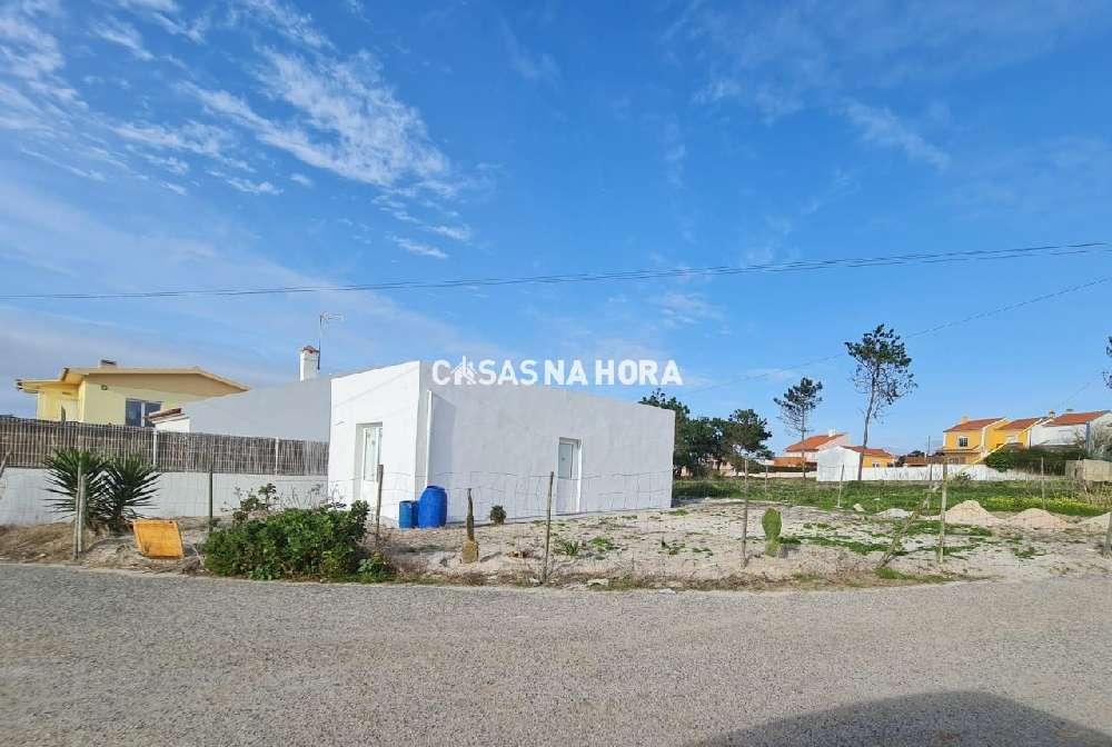 A dos Cunhados Torres Vedras Grundstück Bild 172326