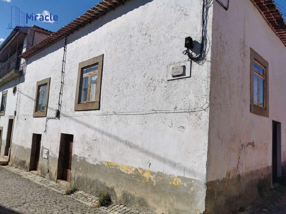 Castelo Branco Castelo Branco house picture 186305