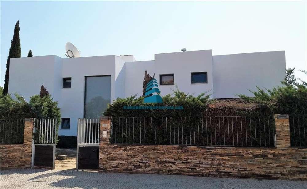 Loulé Loulé villa picture 179442