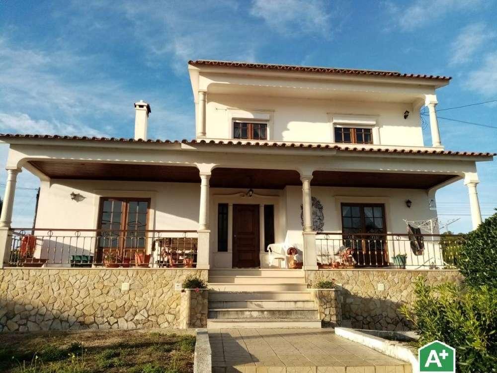 Amoreira Óbidos house picture 168480